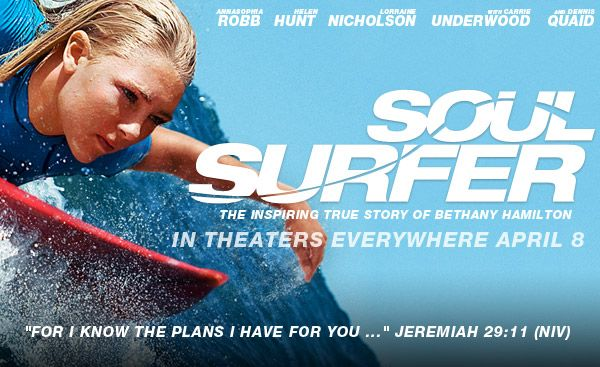 Fantastic movie!!!!!