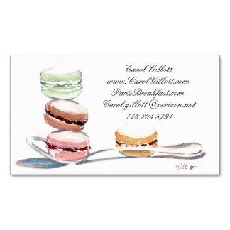 Macaron Office Products, Macaron Office Supplies