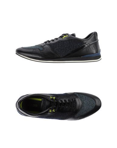 KENZO Low-Tops. #kenzo #shoes #low-tops
