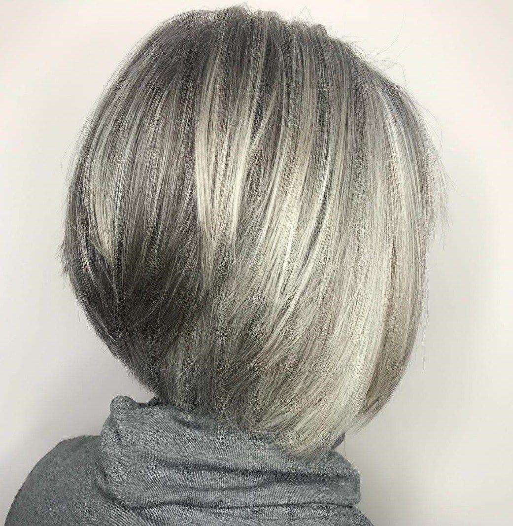 Pin on Hair & Make- up