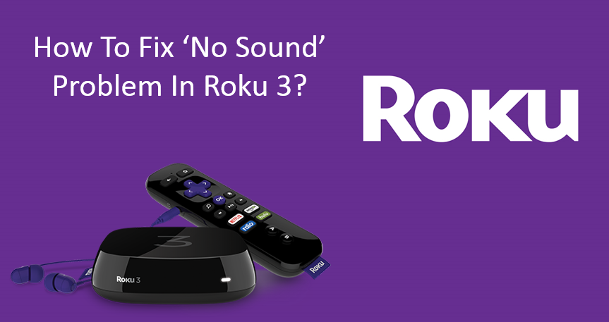 Manytimes, the users can experience issues related to Roku