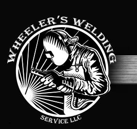 Welder Logo Google Search Stiker Karikatur