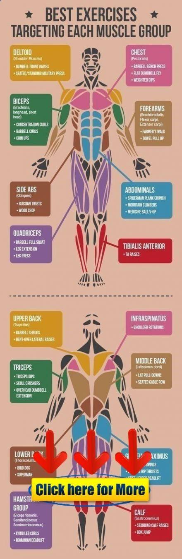 26+ trendy fitness design gym healthy #fitness #design