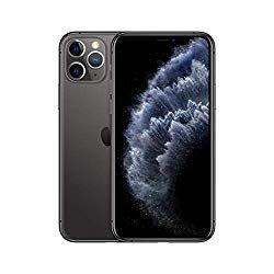 Iphone Wallpaper Iphone Mobile Wallpaper Iphone Apple Iphone Iphone 11