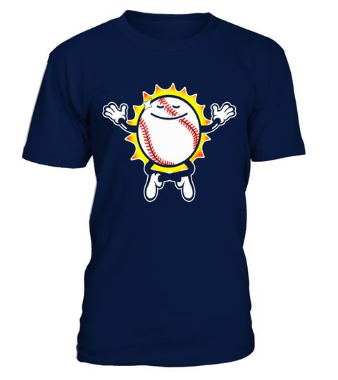 """# Baseball Solar Eclipse 2017 T-shirt .  Special Offer, not available in shops      Comes in a variety of styles and colours      Buy yours now before it is too late!      Secured payment via Visa / Mastercard / Amex / PayPal      How to place an order            Choose the model from the drop-down menu      Click on """"Buy it now""""      Choose the size and the quantity      Add your delivery address and bank details      And that's it!      Tags: Total Solar Eclipse T-shirt With Baebal for…"""