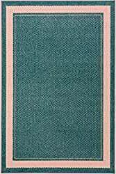 Photo of Reduzierte Outdoor-Teppiche