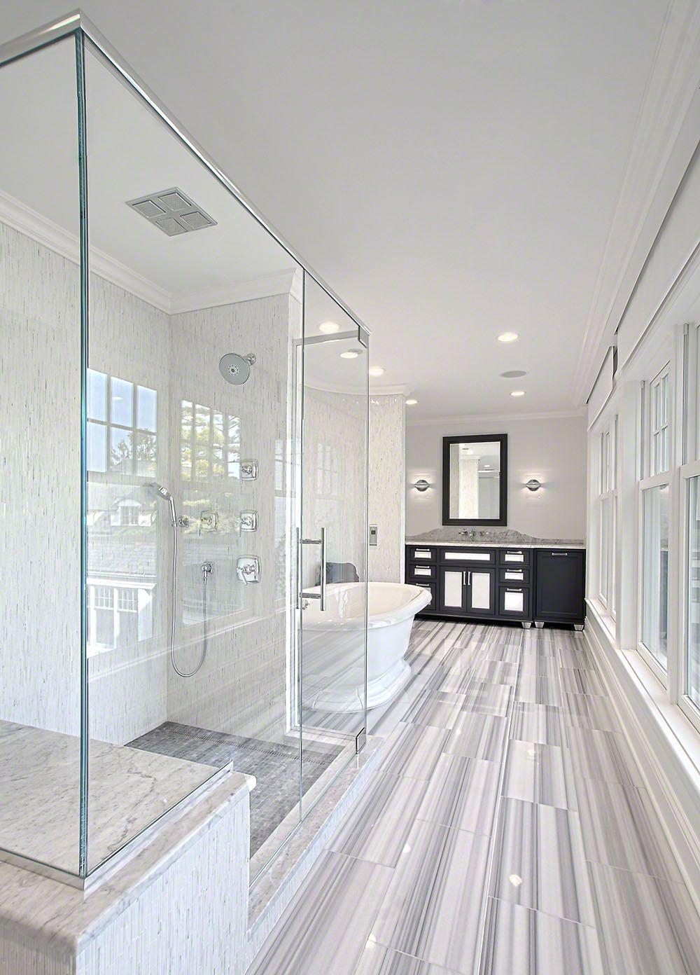 North Shore Bathroom Remodel Modern Bathroom Remodel Beautiful Bathroom Designs Bathroom Design