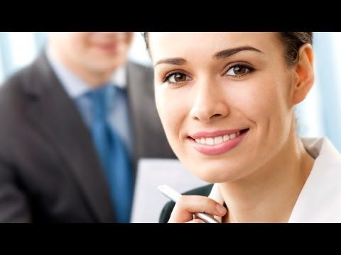 Job Interview Tips \ Techniques How to Prepare for a First - first interview tips