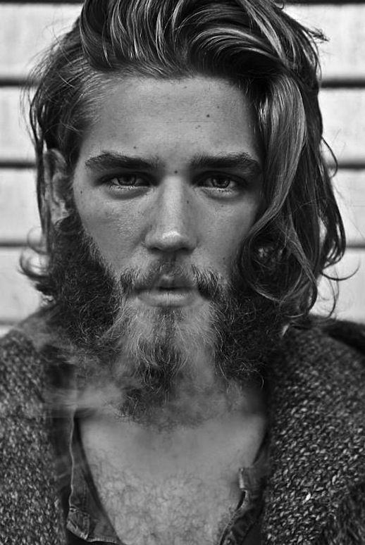 Le-Fashion-Blog-11-Stylish-Hot-Guys-With-Beards-Ben-Dahlhaus-Esra-Sam-11.jpg 518×774 pikseli