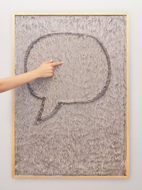 Dedo Message Board