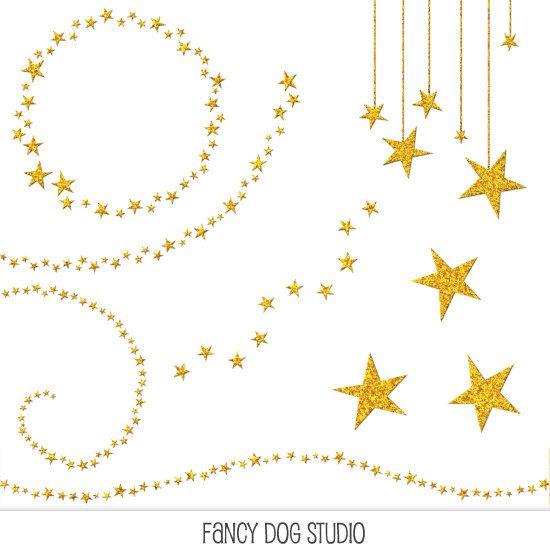 star clipart glitter clip art gold star clipart gold clip art rh pinterest com sparkler clip art spark clip art
