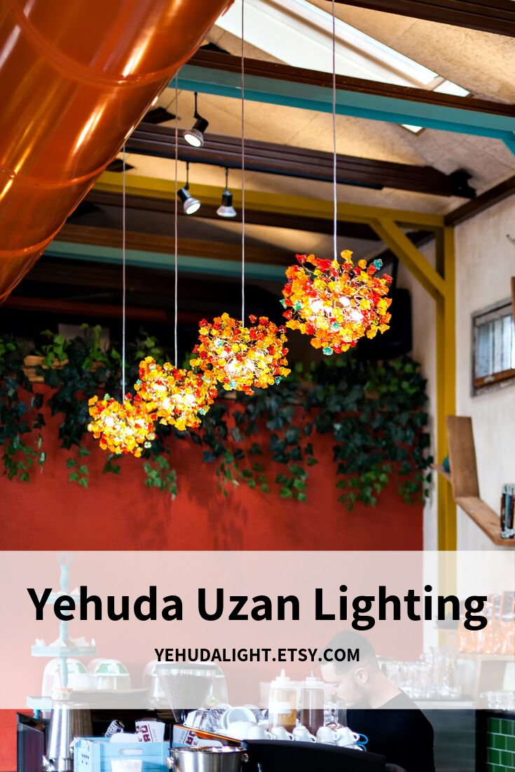 Pendant Chandelier, pendants lights, Ceiling Light with warm color flowers and leaves round shape for Kitchen Island,  #ceiling #chandelier #color #flowers #island #kitchen #kitchenislandchandelierpendants #leaves #Light #lights #Pendant #Pendants #shape #warm
