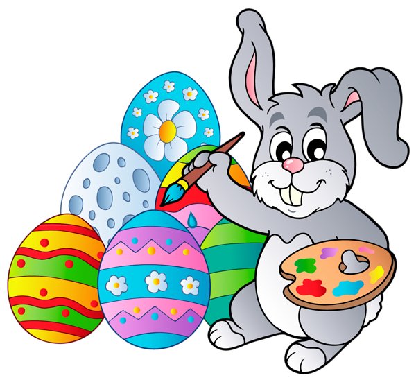 Pin By Anthea Dawson On Pascoa Easter Bunny Pictures Easter Bunny Images Cute Easter Bunny