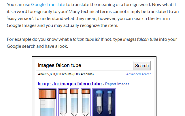 Use Google Translate To Translate The Meaning Of A Foreign Word Foreign Words Words Meant To Be