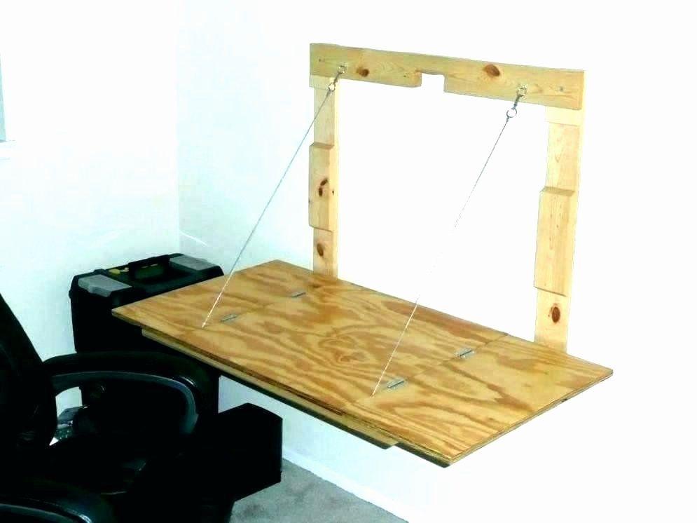 Ikea Living Room Chairs Uk di 2020 (Dengan gambar)