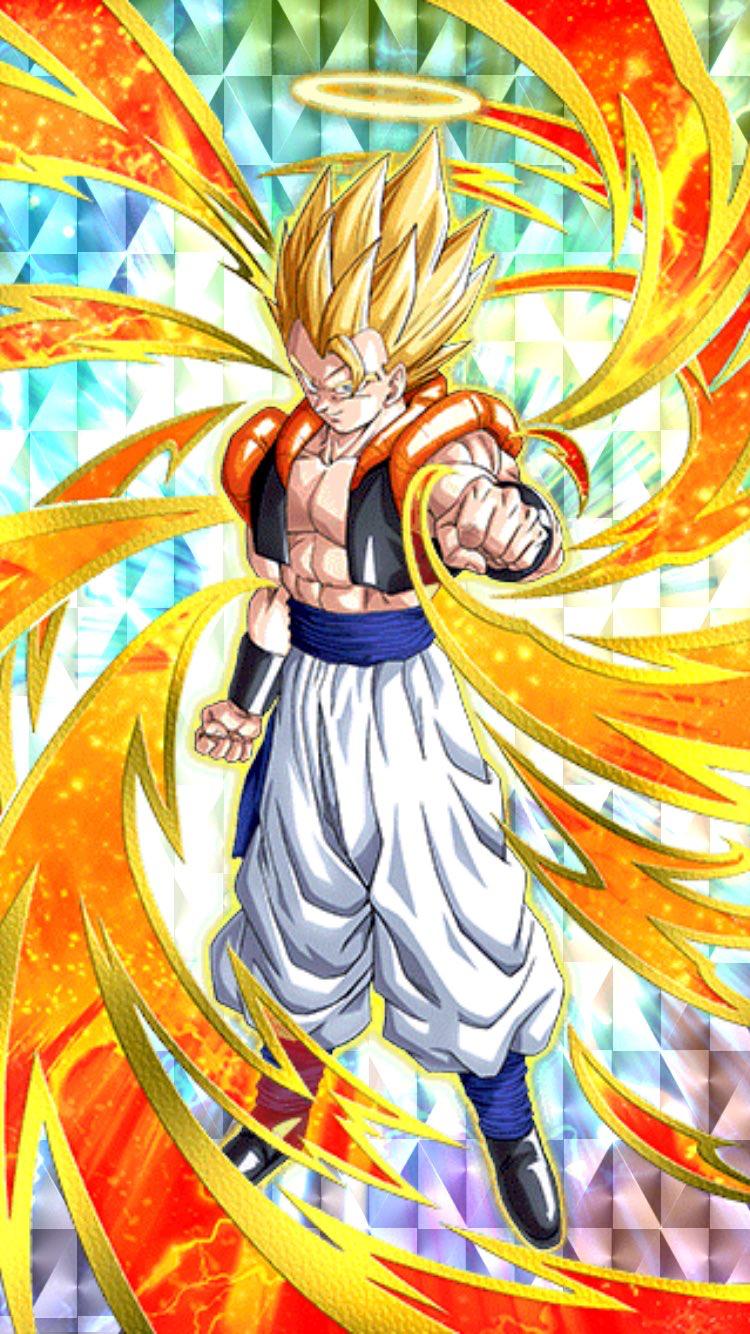 Gogeta Anime Dragon Ball Dragon Ball Super Goku Dragon Ball Z