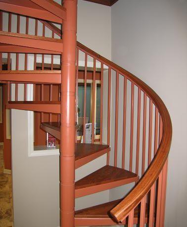 Best Spiral Stairs Interior Spiral Staircase Spiral 400 x 300
