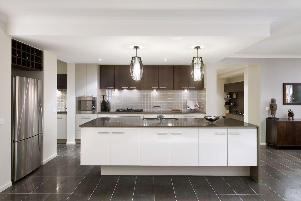 Interior Decorating & Home Decorating Ideas   Metricon   Home ...