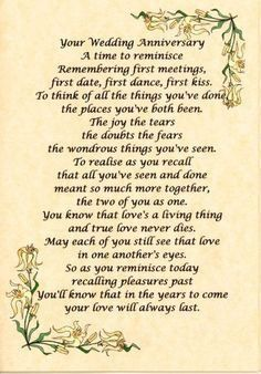 Pin By Stavak Johari On Anniversary Quotes With Images