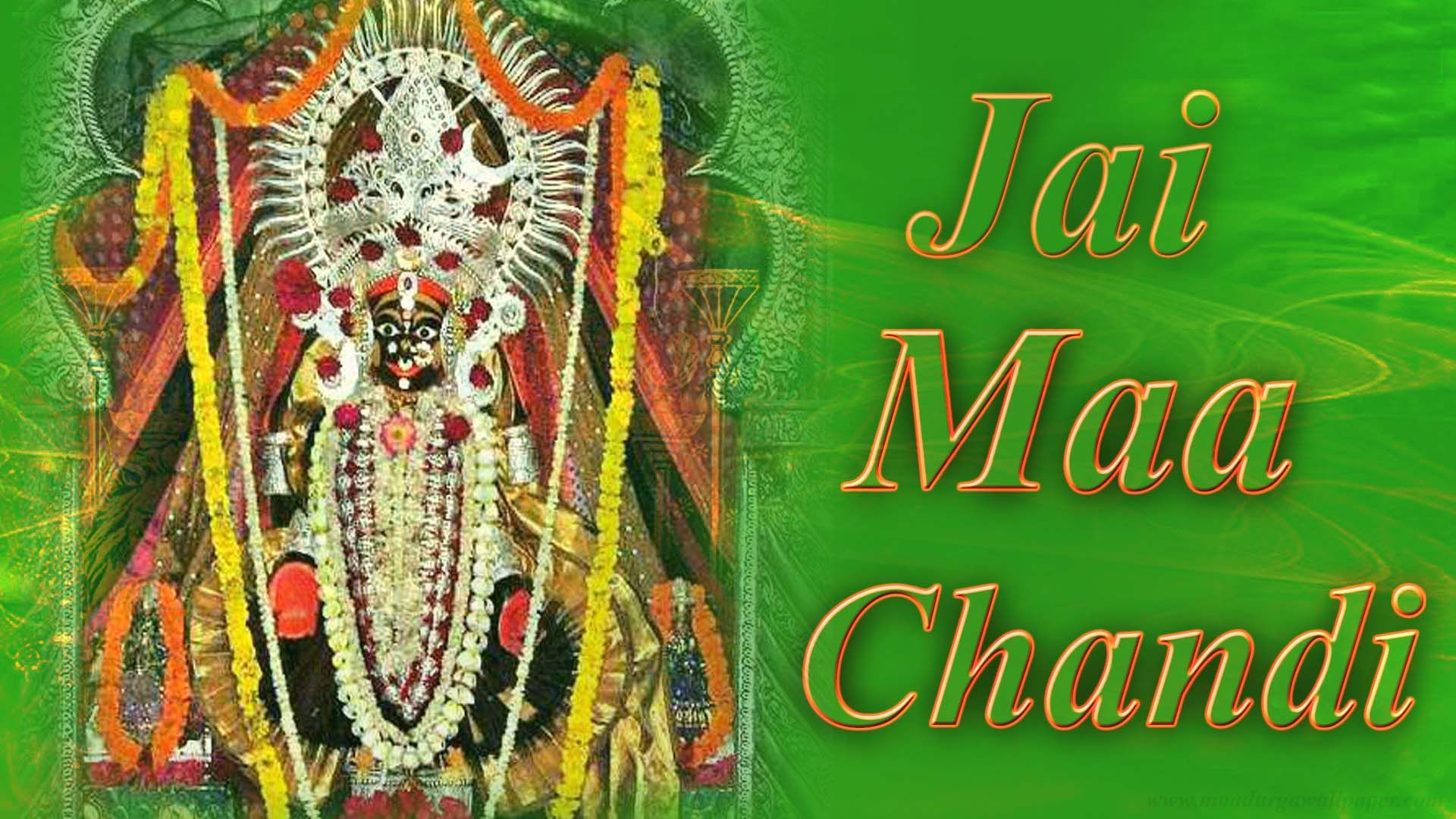 Wallpaper download free image search hd - Maa Chandi Images Hd Wallpaper Download