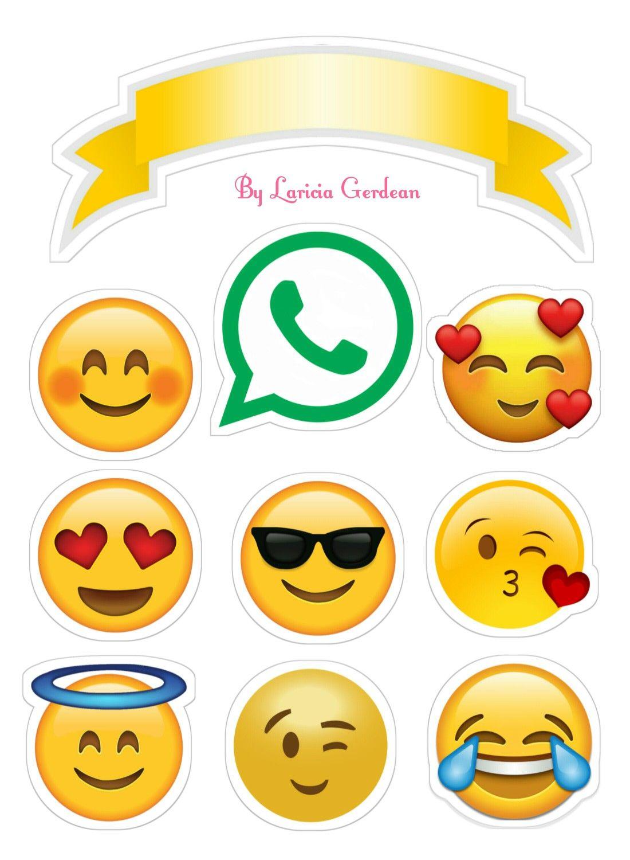 Slăbit emoji - vortecs.ro