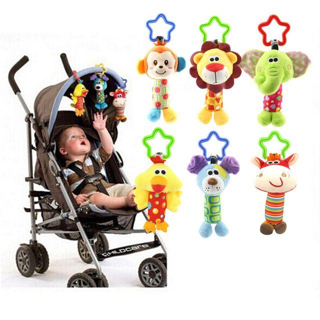 Pin de Us online shoping en baby online shope | Pinterest