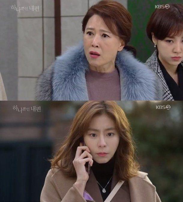 Sky Castle Dramawiki Ratings - Info Korea 4 You