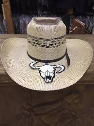 5362afafef16d Resultado de imagen para tipos de sombreros texanos