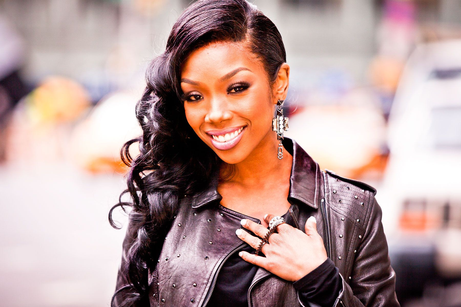 Brandy Net Worth - The Total Value Of The Celebrated ...