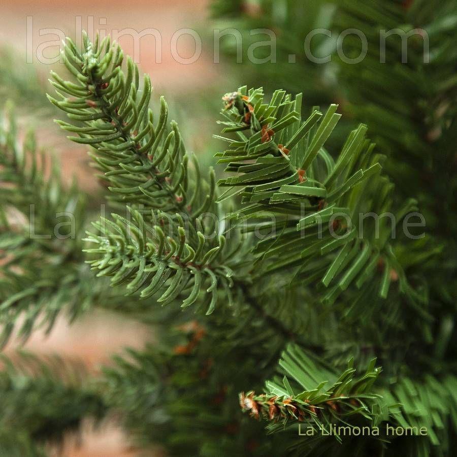 rbol navidad artificial verde 150 - Arbol Navidad Artificial