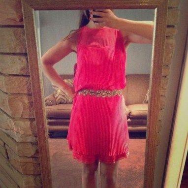 47 Günstige Flirty Ruffle Outfit Sommer Ideen