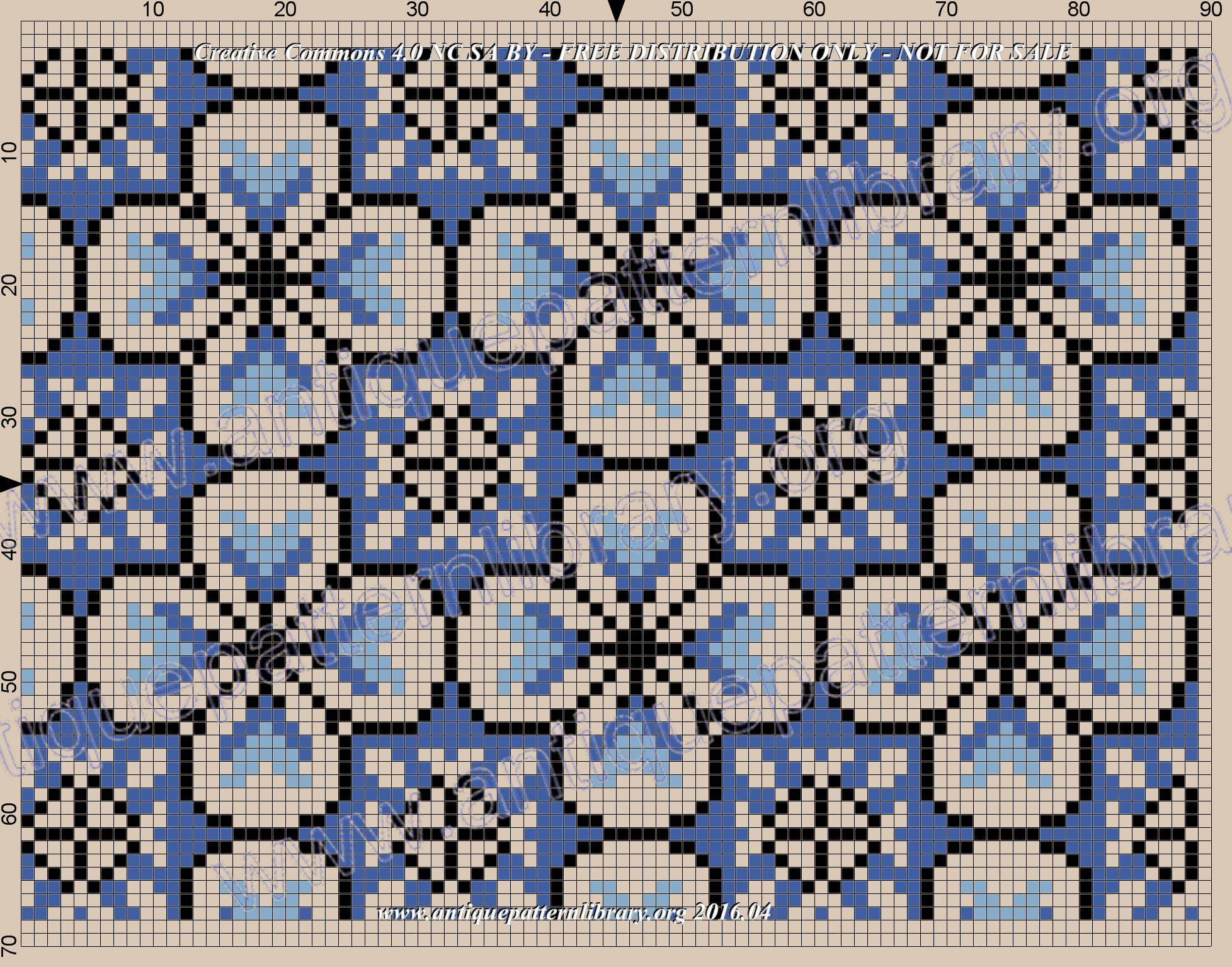 Pin von Wave auf Cross Stitch | Pinterest | Kreuzstichmuster