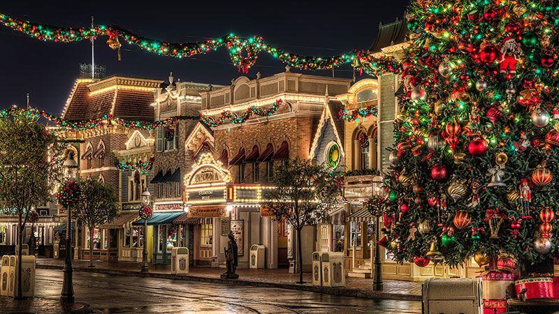 4k Beautiful Christmas Wallpapers Christmas Wallpaper Beautiful Christmas Wallpaper