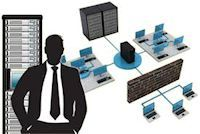 IT Department Staff Challenges and How to Overcome Them