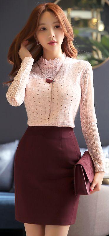 Mini vestidos h&m