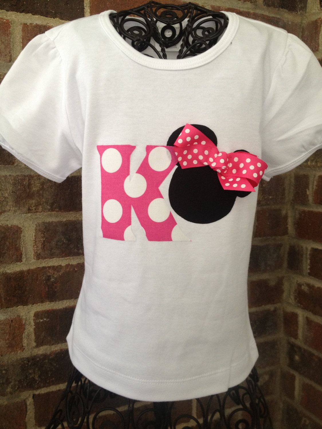96dca416 Minnie Mouse Inspired Shirt Disney Vacation Shirts, Disney Shirts, Disney  Vacations, Minnie Mouse