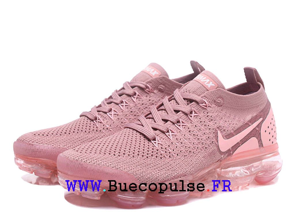 attractive price beauty free shipping Nike Air VaporMax Flyknit 2 Ch… | Nike air max, Sneakers, Air max ...