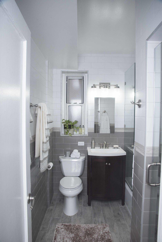 80 Bathroom Ideas For Small Spaces Ideas Bathroom Ideas Small