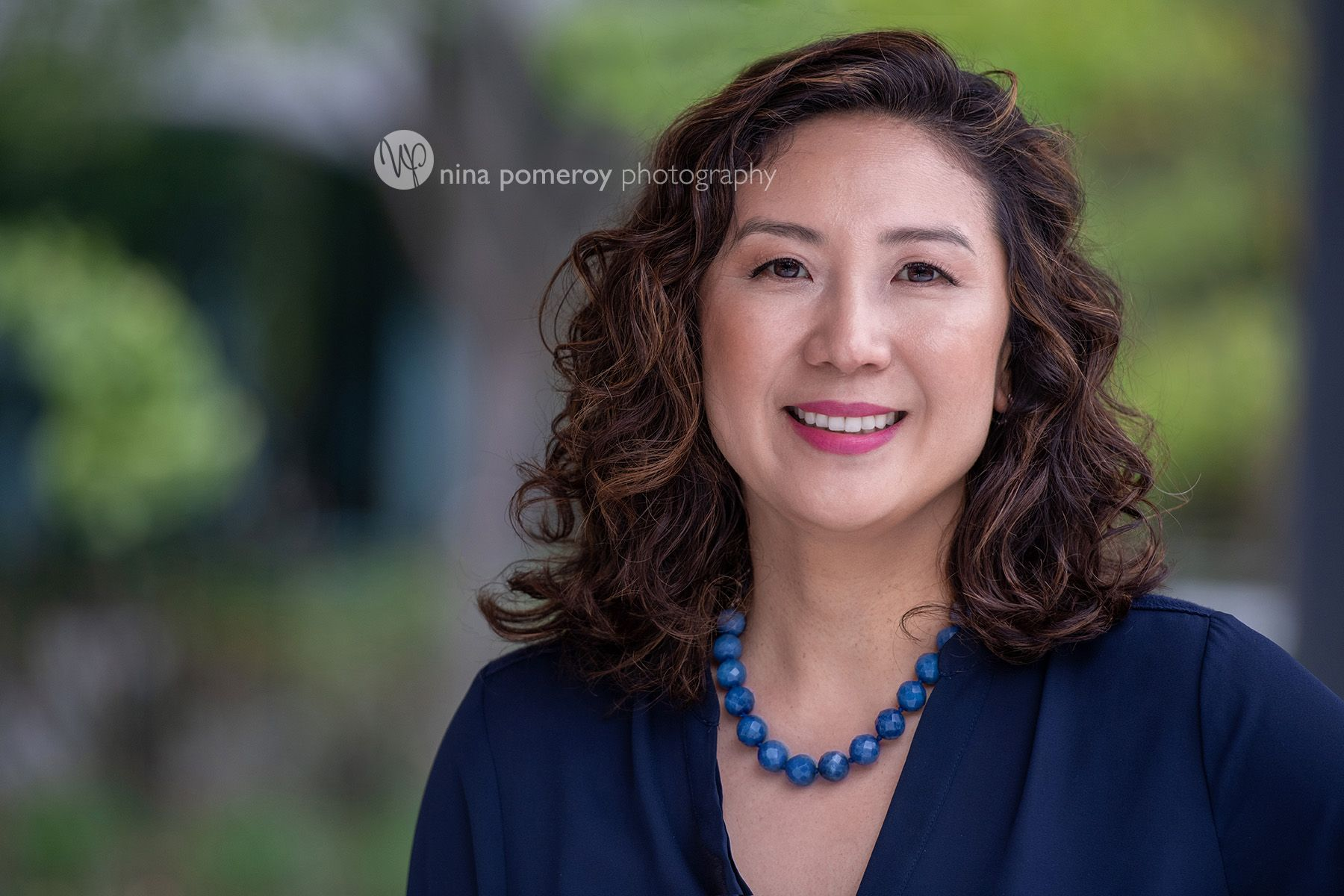Women in Business Headshot Headshot photography
