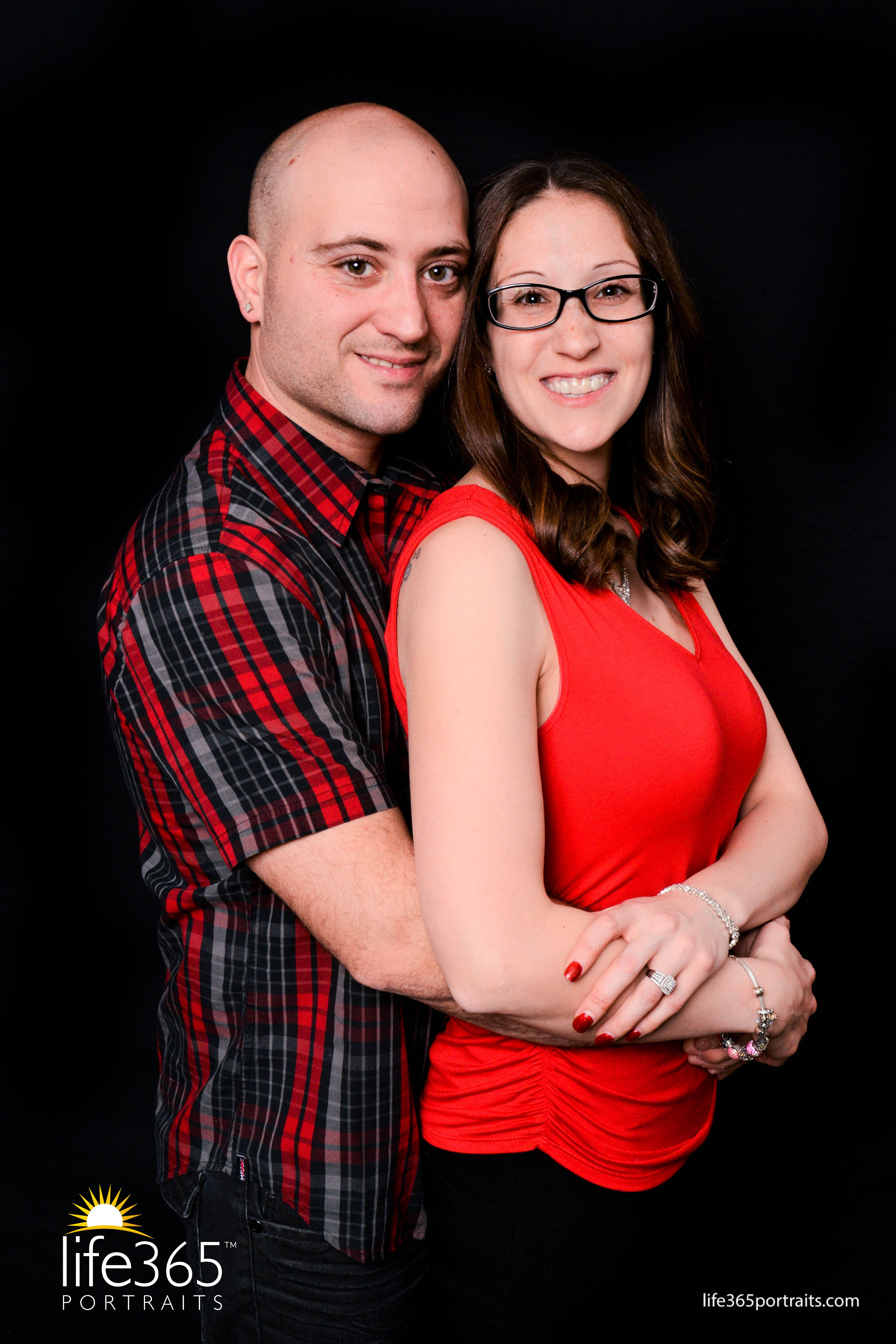 #parents #cute #love #happy #studiophotography #photography #life365