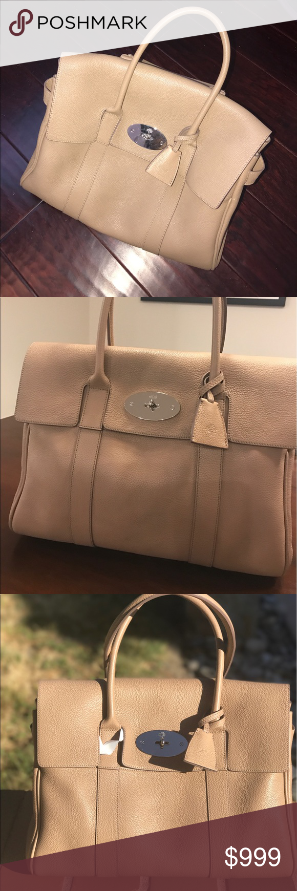 4556378f8f ... usa mulberry bayswater classic tan colour on sale excellent condition  lightly used no scratches 6104d b22dc