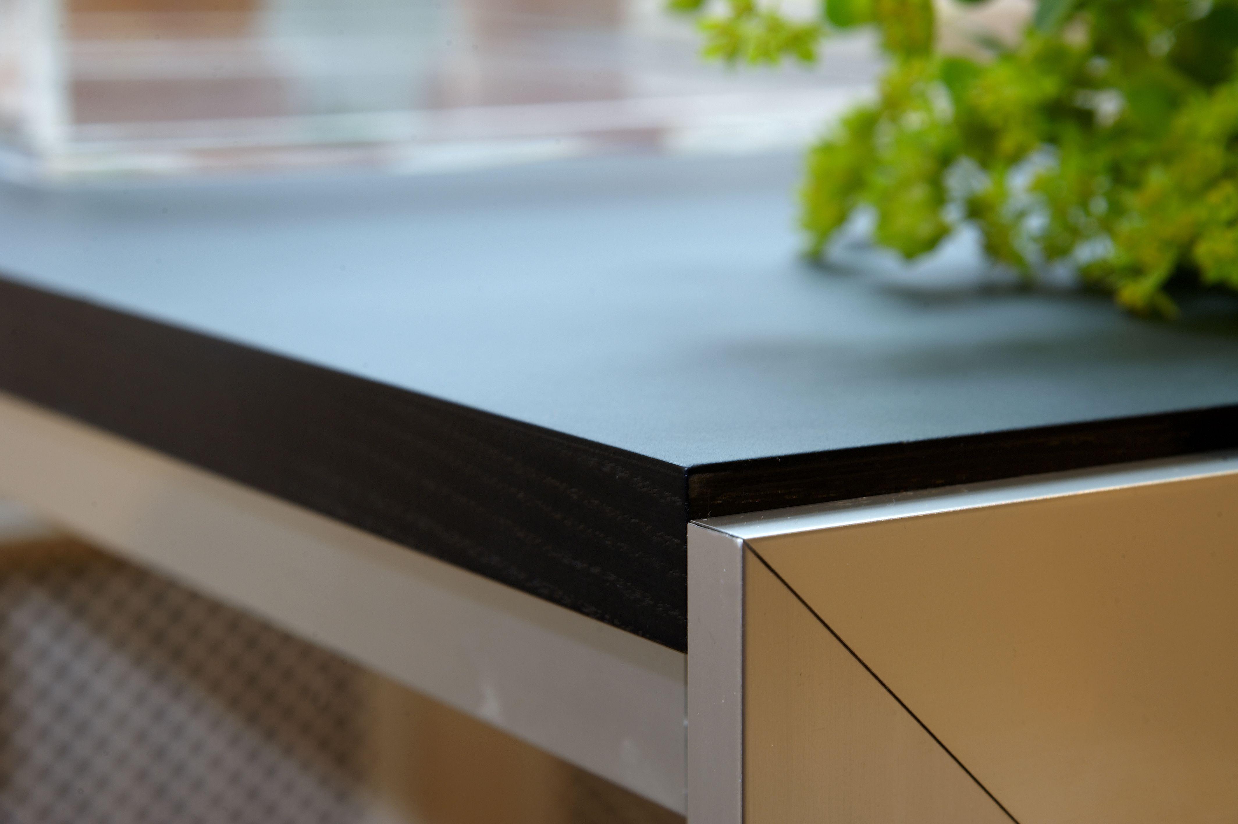 hay boligindretning bord desktop furniture linoleum forbo interior design forbo. Black Bedroom Furniture Sets. Home Design Ideas