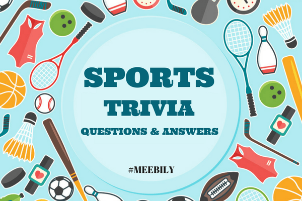 Sports Trivia Question And Answers Meebily Sports Trivia Questions Trivia Questions And Answers This Or That Questions