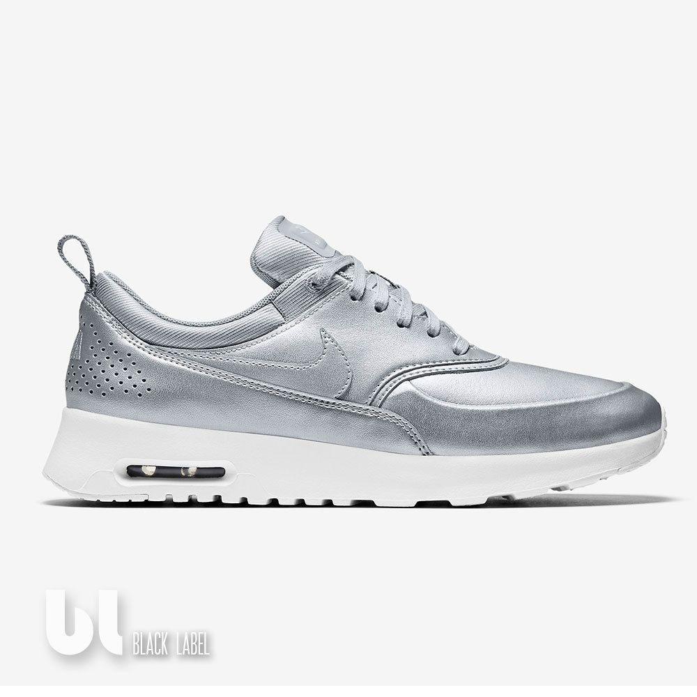 Nike Air Max Thea 38 Damen Schuhe Sneaker NEU