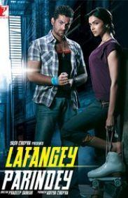 Lafangey Parindey 2010 Türkçe Altyazılı Hint Filmi Izle Hint Film