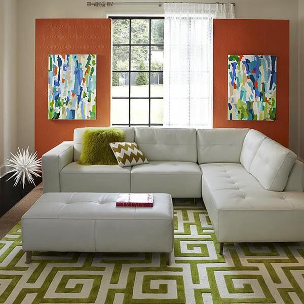 Art Color Combo  Sofa  Pinterest  Color Combos Interior Brilliant Online Living Room Design Decorating Design