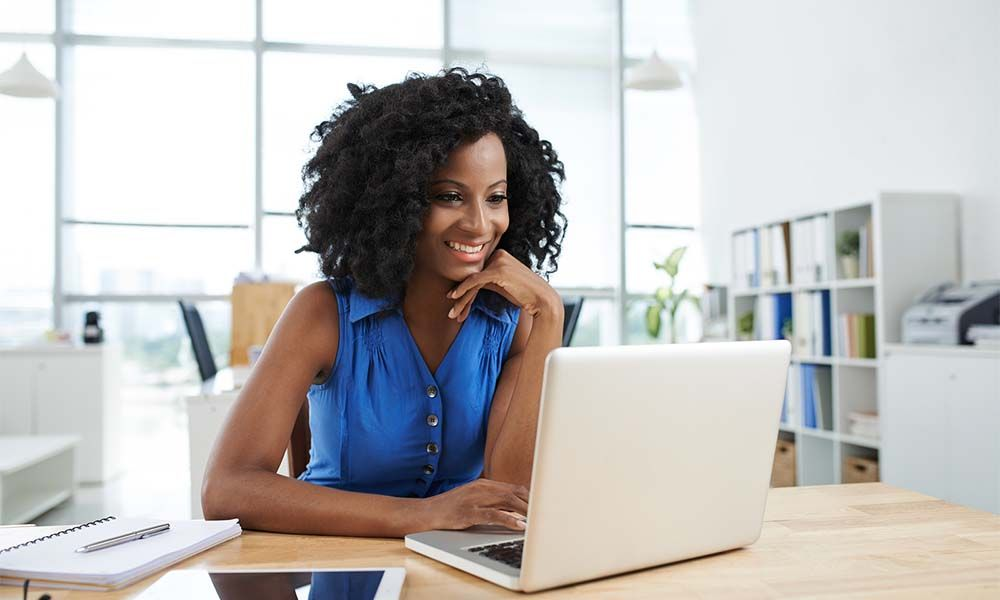 6 Awesome Online Customer Services You Can Implement Today