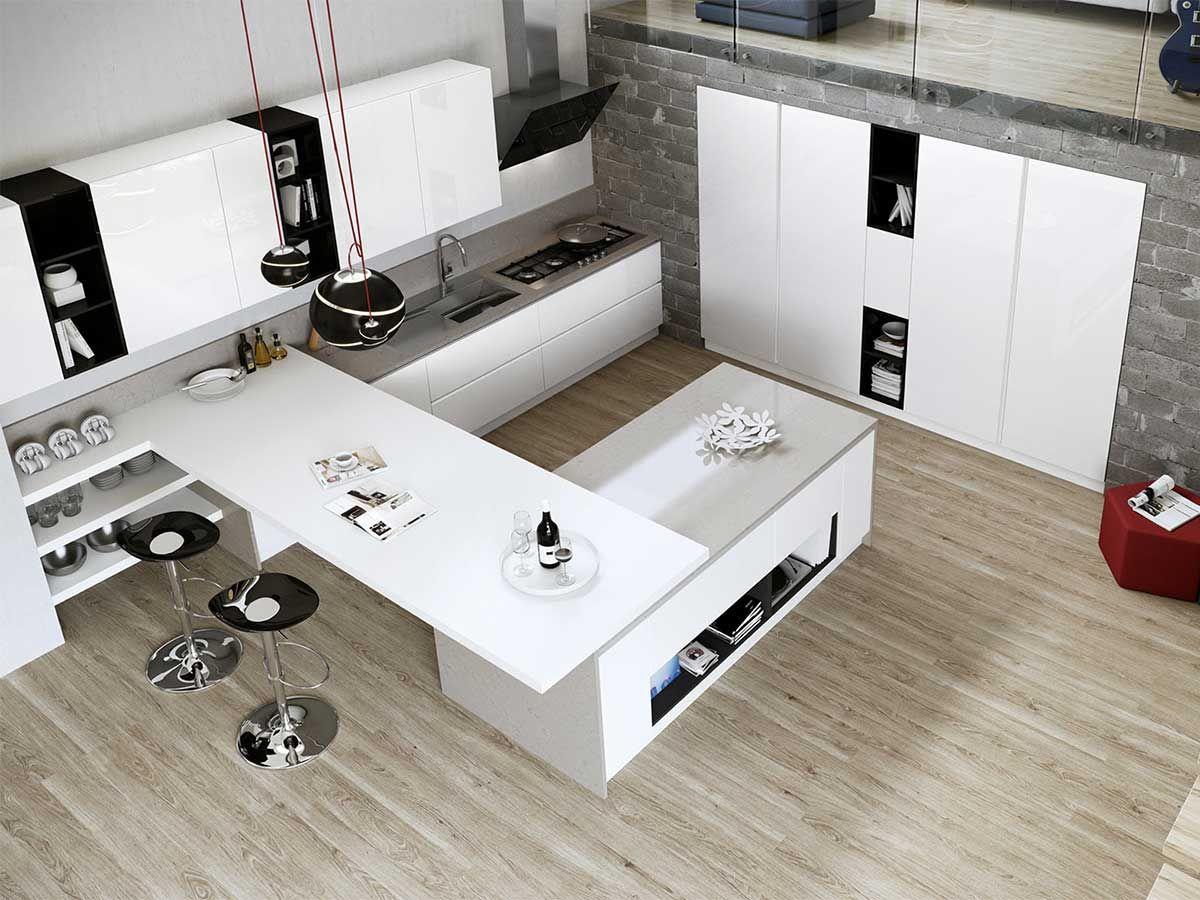 Pavimento cotto disegno for Zoccolo cucina ikea