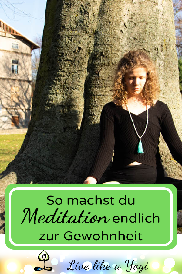 Site is undergoing maintenance   Meditation, Meditieren