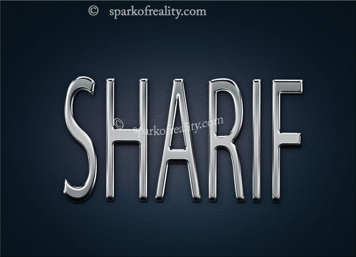 Pin On Names 3d Text Hd Wallpapers
